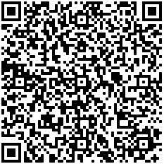 QR-Code Firma